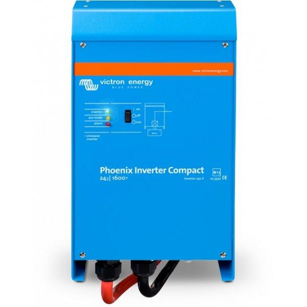 Victron Phoenix Inverter C - 24/1200