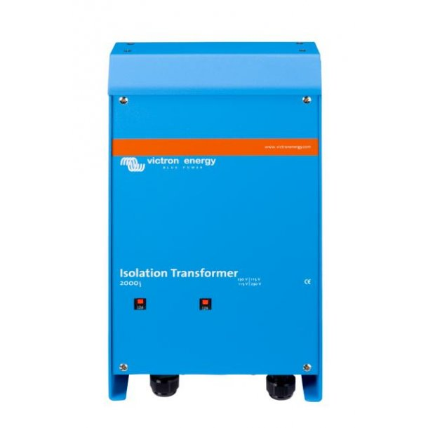 Victron Isolations trans. 2000W 115/230V