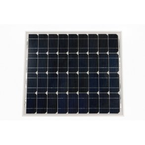Solpanel Poly