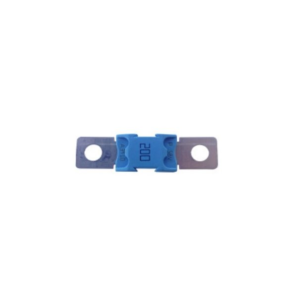 MEGA-fuse 300A/58V for 48V products (1 stk)