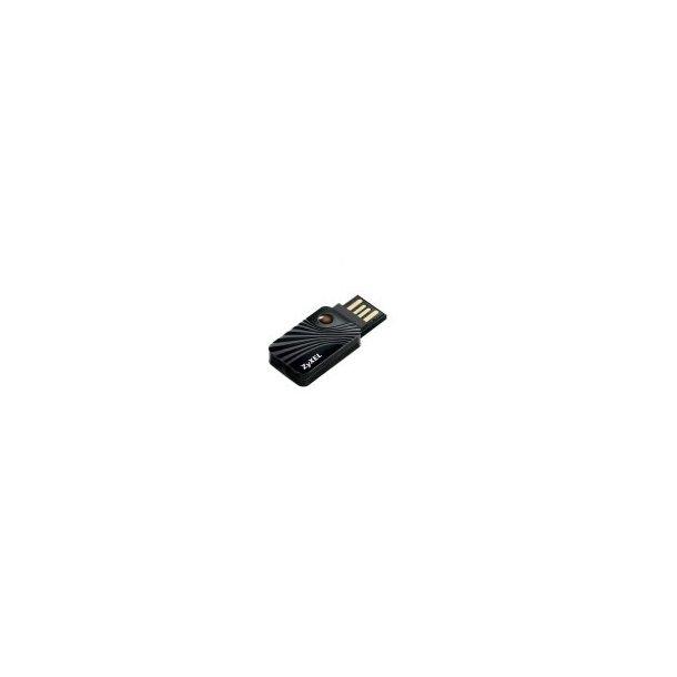 CCGX WiFi module simple