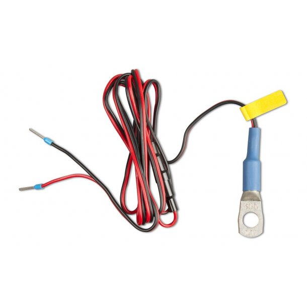 Temperature sensor for BMV-702