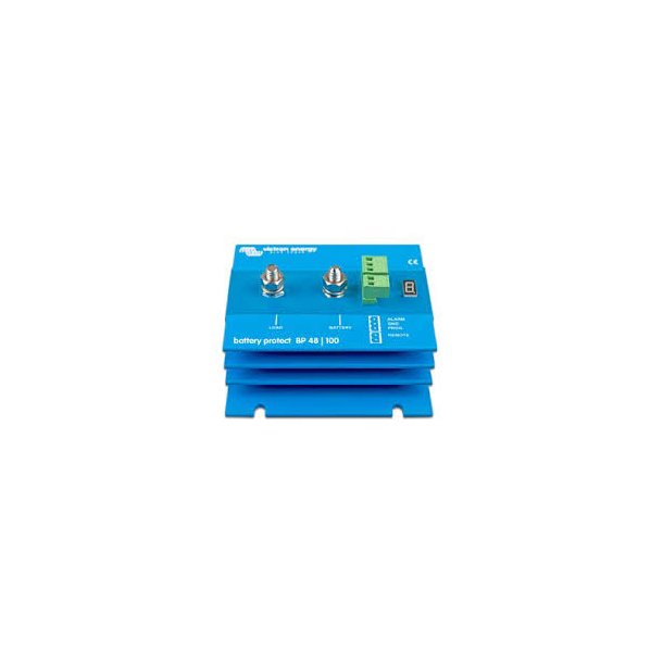 BatteryProtect 48V-100A