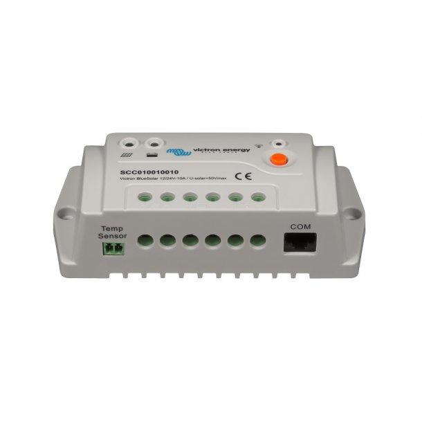 BlueSolar PWM-Pro 12/24V-10A