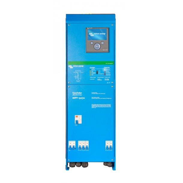 EasySolar 24/3000/70-50 - 230V-MPPT 150/70(1x)