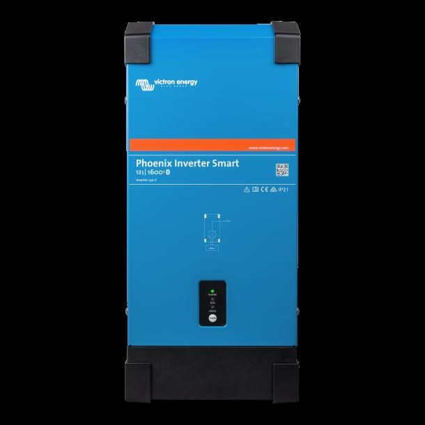 Phoenix Inverter 12/1600 Smart