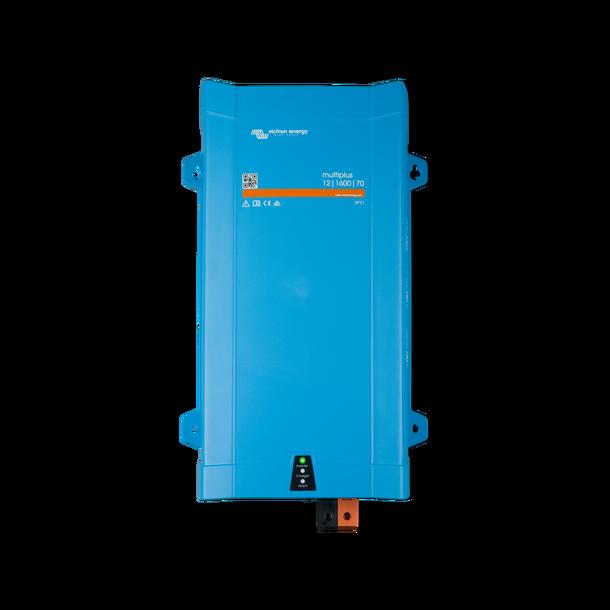 MultiPlus 48/1600/20-16