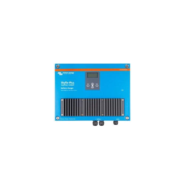 Skylla IP44 12/60(1+1) 120-240V